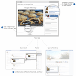 nouveau-profil-facebook-ajout-application-timeline
