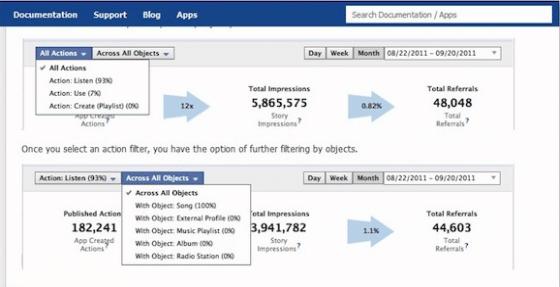 nouveau-profil-facebook-analytics-application