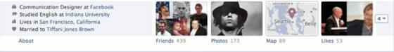 nouveau-profil-facebook-informations-basiques