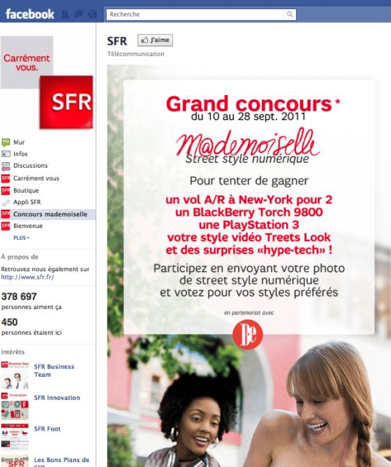 page-facebook-sfr
