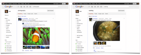 recherche-sujets-personnes-google-plus