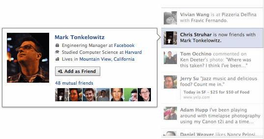 telex-facebook-ticker