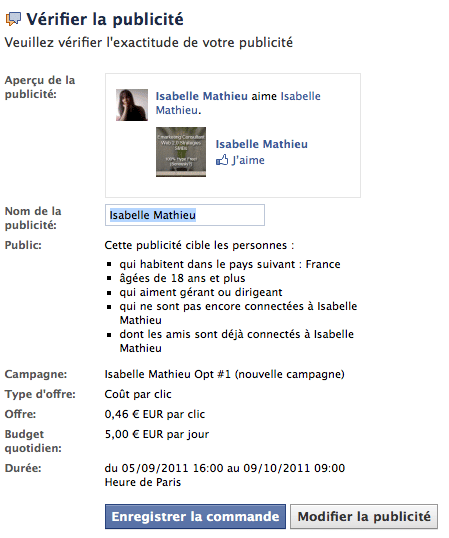 verifiez-votre-publicite-sponsored-stories-facebook