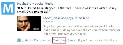 facebook-bouton-traduire