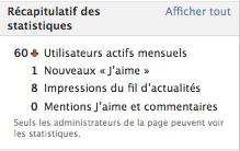 facebook-insights-recapitulatif-statistiques