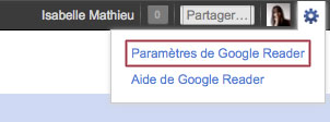 google-reader-google-settings-google-plus