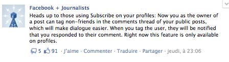 profil-tag-facebook-non-amis