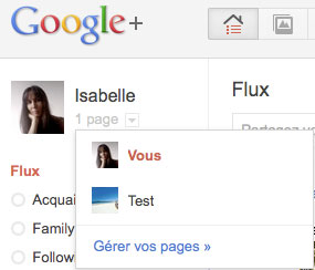 bascule-profil-page-google-plus