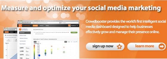 crowdbooster-outil-calcul-heure-tweet