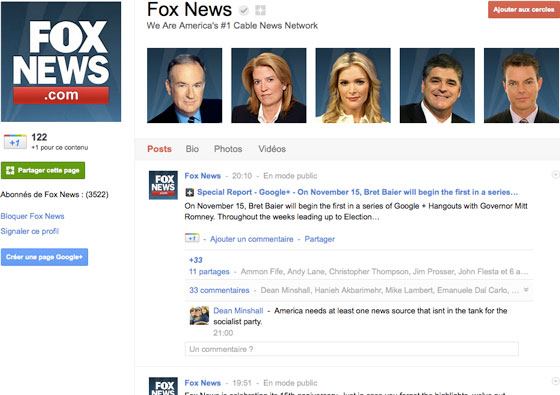 fox-news-pages-google-plus-entreprises-google