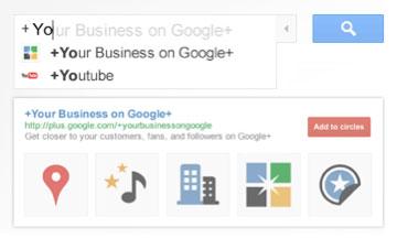 google-plus-direct-connect