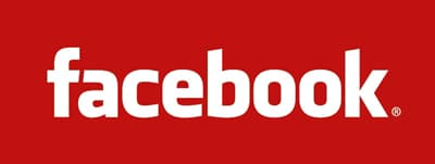 logo-facebook-rouge