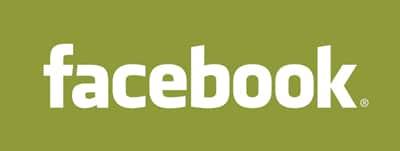 logo-facebook-vert