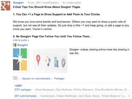 page-google-plus-google-plus