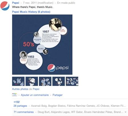 page-google-plus-pepsi