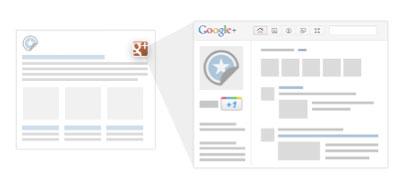 pages-google-plus-badge