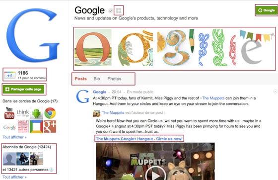 pages-google-plus-entreprises