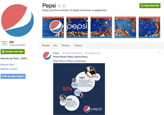 pepsi-pages-google-plus-entreprises-google