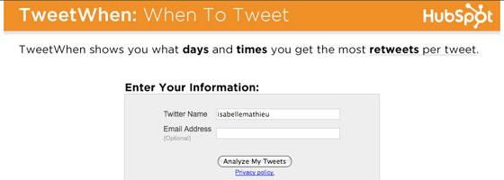 tweet-when-outil-calcul-heure-tweet