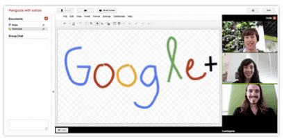 video-bulle-page-google-plus