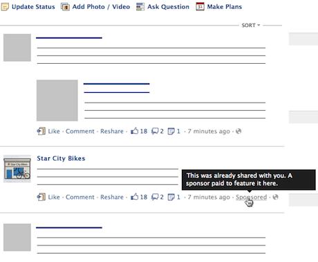 actualites-sponsorisees-fil-actualite-facebook