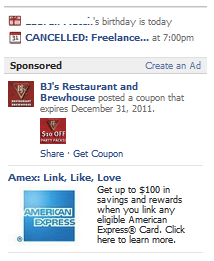 facebook-coupon-annonces-publicitaires