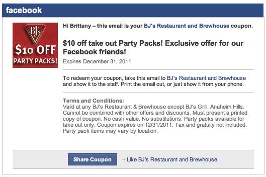 facebook-coupon-entreprises