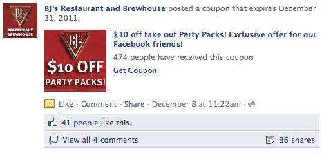 facebook-coupon-fil-actualite