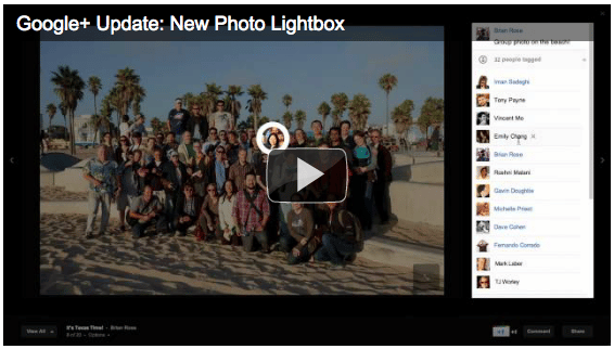 google-plus-amelioration-albums-photos-lightbox