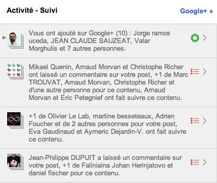 google-plus-notifications-avant