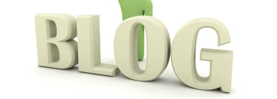 blog-social-media-hub