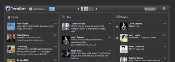 tweetdeck-social-media-dashboard