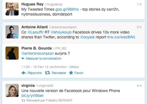 nouveau-twitter-conversations-ligne