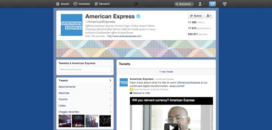 page-twitter-american-express