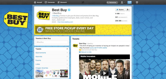 page-twitter-best-buy