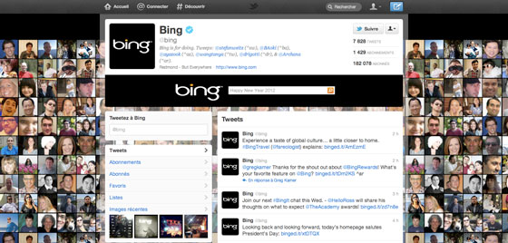 page-twitter-bing