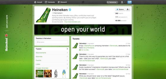 page-twitter-heineken