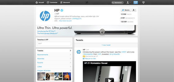 page-twitter-hp