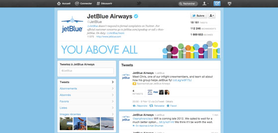 page-twitter-jetblue