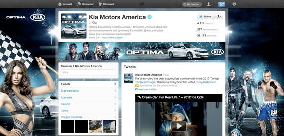page-twitter-kia-motors-america