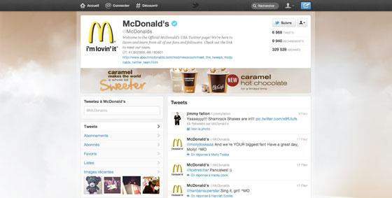 page-twitter-mac-donalds