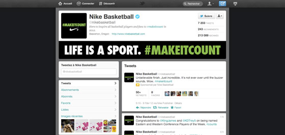 page-twitter-nike
