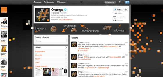 page-twitter-orange