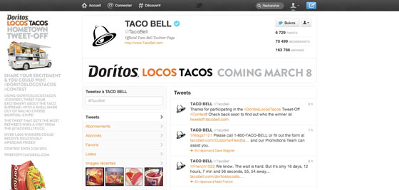page-twitter-taco-bell