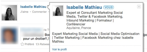 comment-creer-profil-linkedin-titre