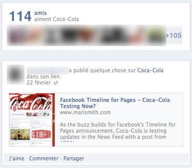 journal-timeline-pages-facebook-activite-amis