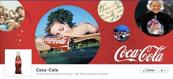 journal-timeline-pages-facebook-coca-cola