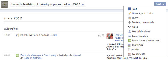 journal-timeline-pages-facebook-historique-personnel