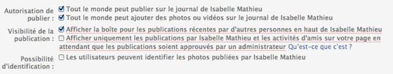 journal-timeline-pages-facebook-visibilite-publications