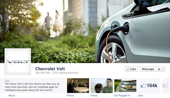 page-facebook-timeline-journal-chevrolet-volt